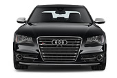 AUT 50 IZ1056 01
