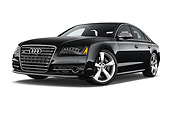 AUT 50 IZ1058 01