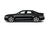 AUT 50 IZ1059 01