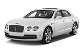 AUT 50 IZ1060 01
