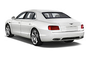 AUT 50 IZ1061 01