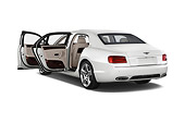 AUT 50 IZ1062 01