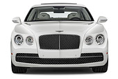 AUT 50 IZ1063 01