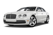AUT 50 IZ1066 01