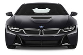 AUT 50 IZ1070 01