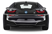 AUT 50 IZ1071 01
