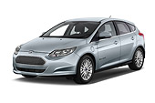 AUT 50 IZ1080 01