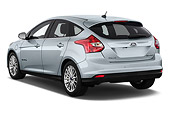 AUT 50 IZ1081 01