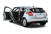 AUT 50 IZ1082 01