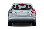 AUT 50 IZ1084 01