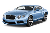 AUT 50 IZ1087 01