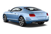AUT 50 IZ1088 01