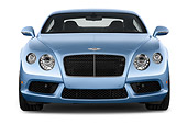 AUT 50 IZ1090 01