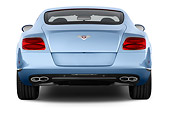AUT 50 IZ1091 01