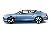 AUT 50 IZ1092 01