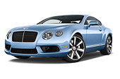AUT 50 IZ1093 01