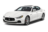 AUT 50 IZ1094 01
