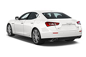 AUT 50 IZ1095 01
