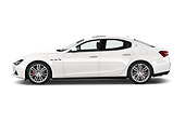 AUT 50 IZ1099 01