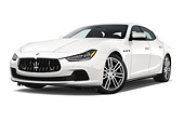 AUT 50 IZ1100 01