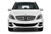 AUT 50 IZ1104 01