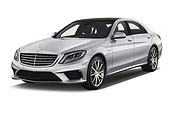 AUT 50 IZ1108 01