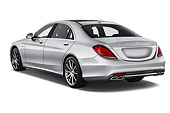 AUT 50 IZ1109 01