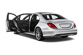 AUT 50 IZ1110 01