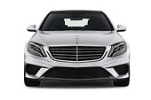 AUT 50 IZ1111 01