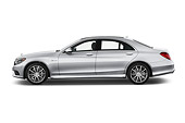 AUT 50 IZ1113 01