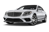 AUT 50 IZ1114 01