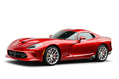 AUT 50 RK0006 01