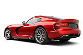 AUT 50 RK0011 01