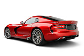 AUT 50 RK0012 01