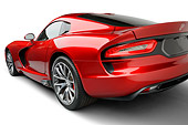 AUT 50 RK0013 01