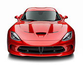 AUT 50 RK0014 01