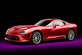 AUT 50 RK0017 01