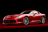 AUT 50 RK0018 01