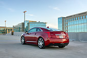 AUT 50 RK0029 01