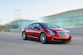 AUT 50 RK0030 01