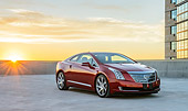 AUT 50 RK0031 01