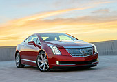 AUT 50 RK0032 01
