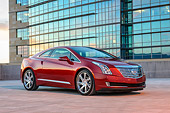 AUT 50 RK0034 01
