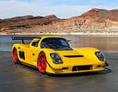 AUT 50 RK0036 01