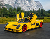 AUT 50 RK0038 01
