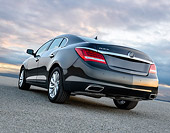AUT 50 RK0039 01