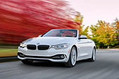 AUT 50 RK0043 01