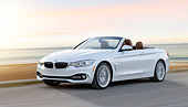 AUT 50 RK0044 01