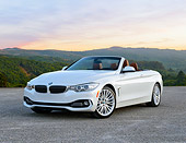 AUT 50 RK0045 01