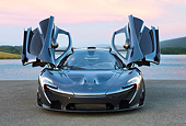 AUT 50 RK0050 01